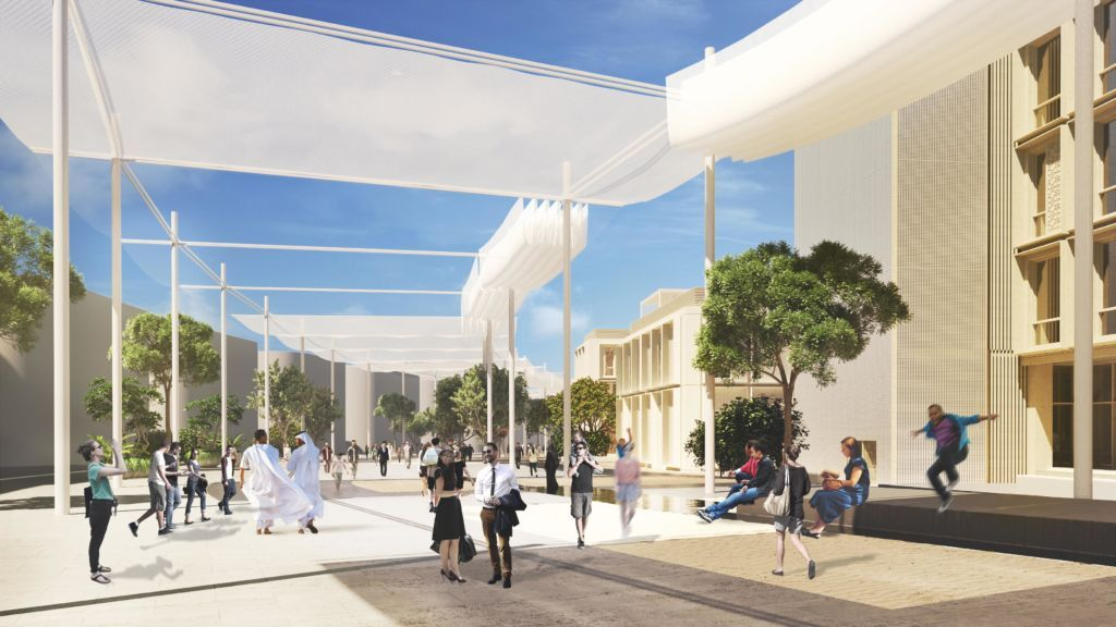 shade-structure-expo-2020-dubai