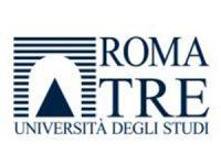 Untitled-1_0000s_0008_Logo_Roma_Tre